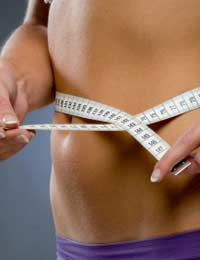 Bmi Body Mass Index Obesity Overweight
